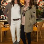 Social: Four Arts Contemporaries Gallery Walk