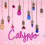 Living: Calypso Cadeaux