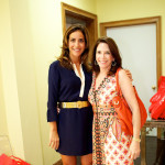 Beauty: FlyDry Blowdry Bar Palm Beach Launch Party