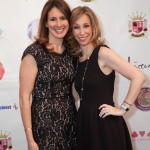 Social Style: Palm Beach Lately Toasts Rapunzel's 10 Years!
