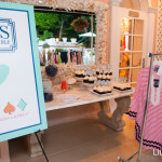 "Social Style: Sail To Sable's ""Palm Beach Lately"" Tunic Launch"