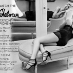 Style: Meet Sam Edelman At The Mall At Wellington Green