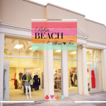 Meet Our Sponsor: Introducing Palm Beach By Alene Too