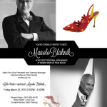 Social: Meet Manolo Blahnik At Neiman Marcus Palm Beach