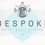 Social: Simplify Your Social Media Platforms With Bespoke App!