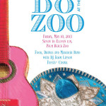 Social: Enjoy Cocktails Amid The Wildlife At 'Do At The Zoo'