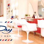 Meet Our Sponsor: Introducing FlyDry Blowdry Bar Palm Beach!