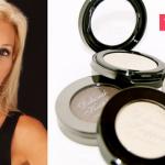 Beauty Spotlight: Island Beauty Expert Deborah Koepper