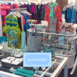 Style: Shop Periwinkle In Delray For Personalized Perfection