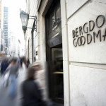 """Style: """"Scatter My Ashes At Bergdorf's"""" Coming To Palm Beach"""