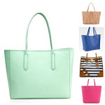 Style: Totally Obsessed With Snazzy Summer Totes!