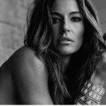 Living: Keeping It Real With Kelly Killoren Bensimon