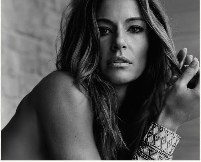Living Keeping It Real With Kelly Killoren Bensimon
