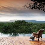 Weekend Wanderlust: Molori Safari Lodge In South Africa