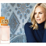 Beauty: Tory Burch's First Fragrance And Beauty Collection
