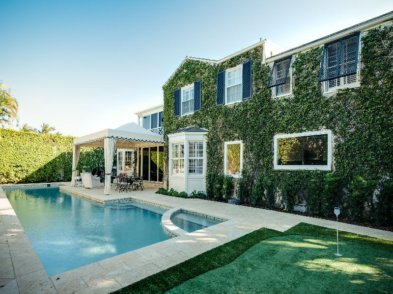 Palm Beach Lately Real Estate 1