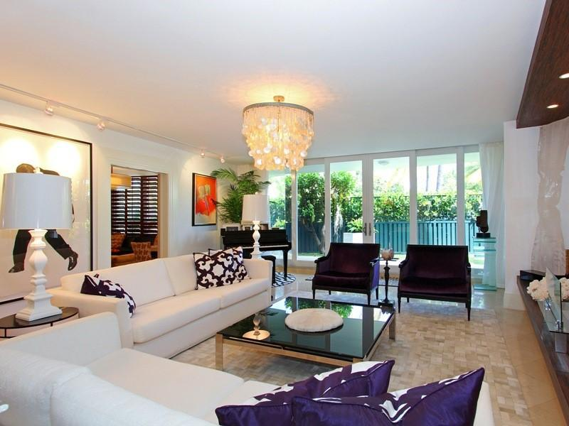 Palm Beach Lately Real Estate 2