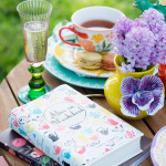 Social: Tea For Two With Camilyn Beth