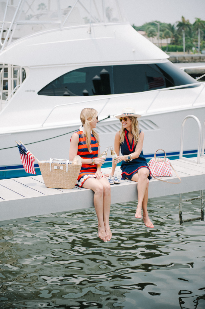 Style: Summer Cruising With Sail To Sable | Palm Beach Lately