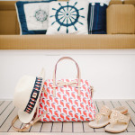 Style: Summer Cruising With Sail To Sable
