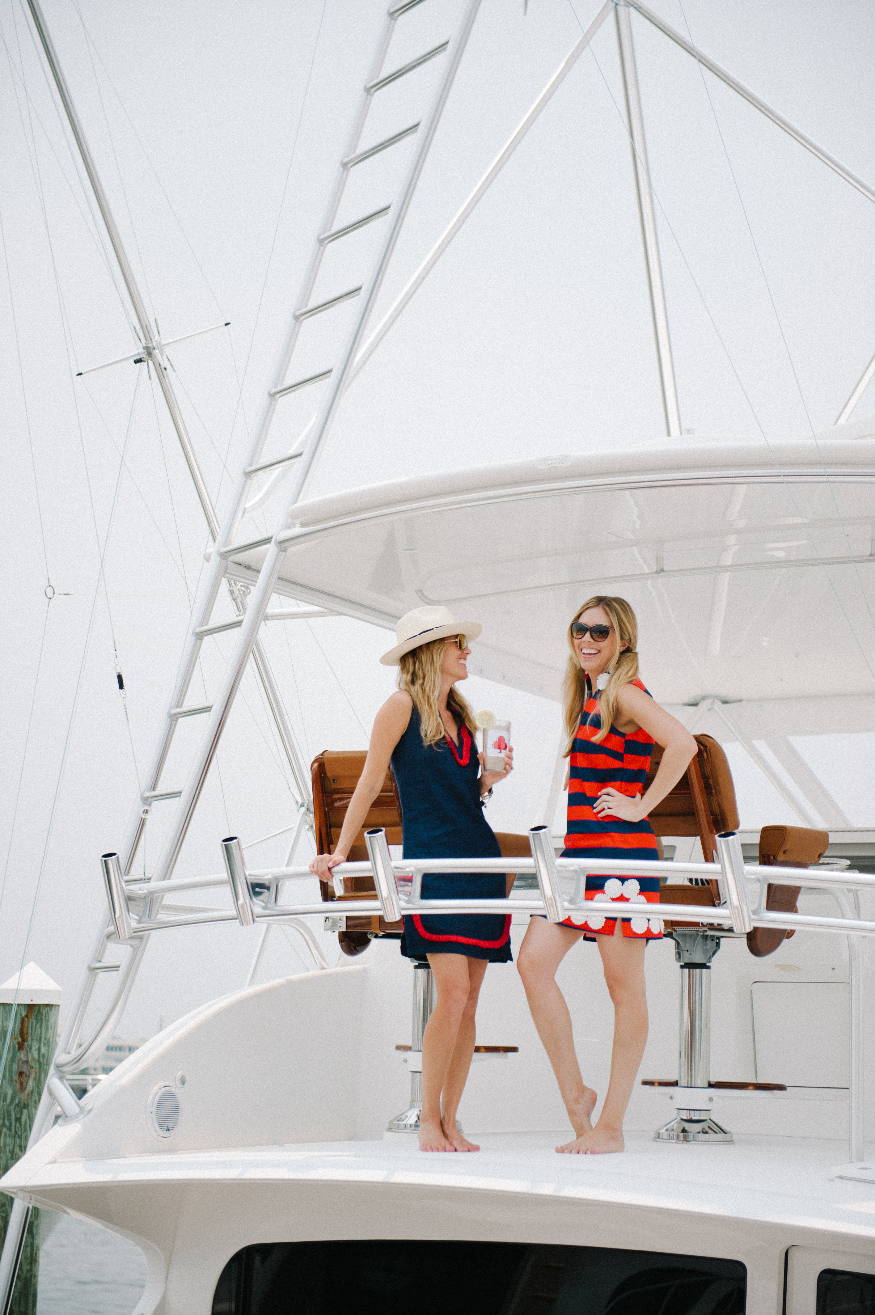 Palm Beach Gardens Mall >> Style: Summer Cruising With Sail To Sable | Palm Beach Lately