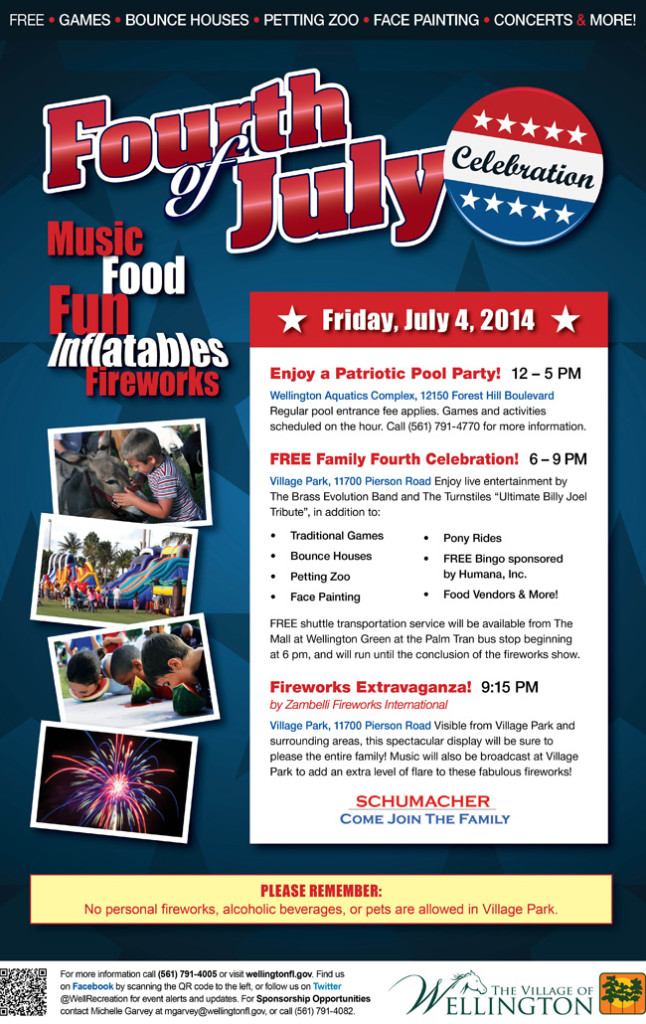 July4th_Poster_2014