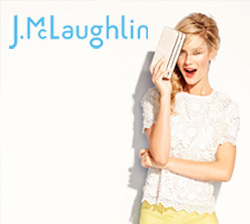 J.McLaughlin