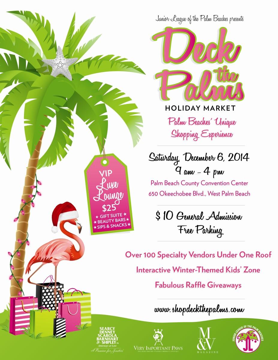 Deck the Palms AD FINAL.JPG