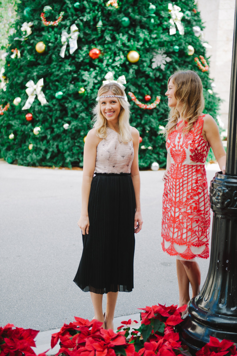 Anthropologie Dress 2