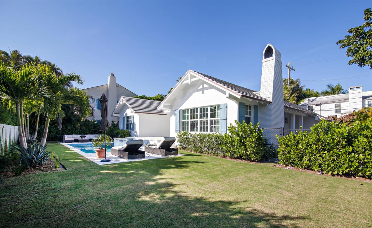 401 Cocoanut Row Palm Beach FL-large-017-IMG 1779-1500x923-72dpi