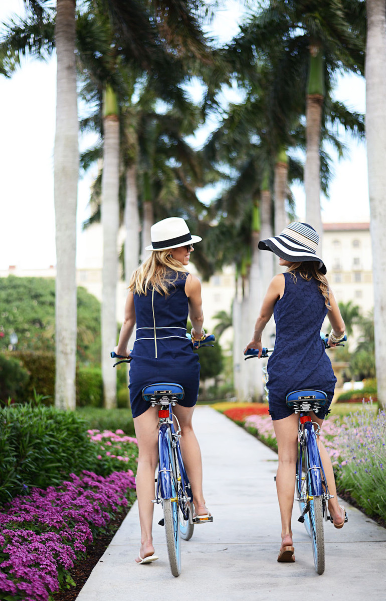 Sail To Sable Palm Beach Guide 8