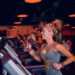 Giveaway: Orangetheory Fitness Two Week Trial Membership