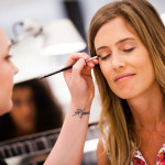 10 Quick Steps For Spring Eyes And More At Bloomingdale's Beauty Bash