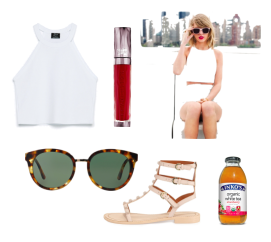 Summer_Concert_Essentials