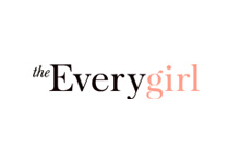Everygirl