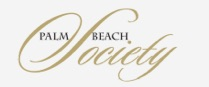 Palm Beach Society – palmbeachsociety.jpeg