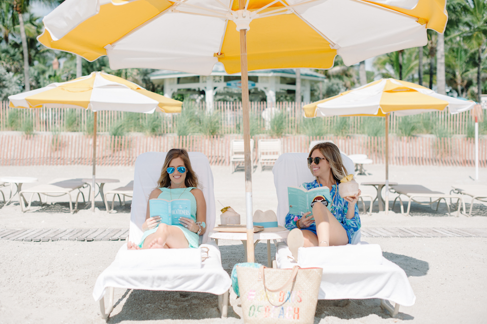vacation_blue_ocean_the_breakers_palm_beach_lilly_pulitzer_fashion