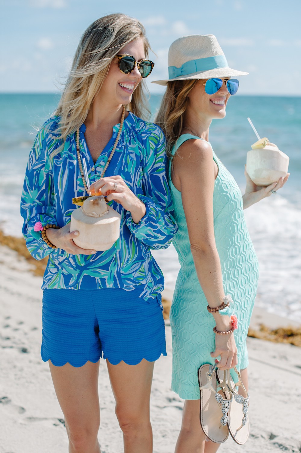 vacation_ocean_blue_the_breakers_palm_beach_lilly_pulitzer_fashion