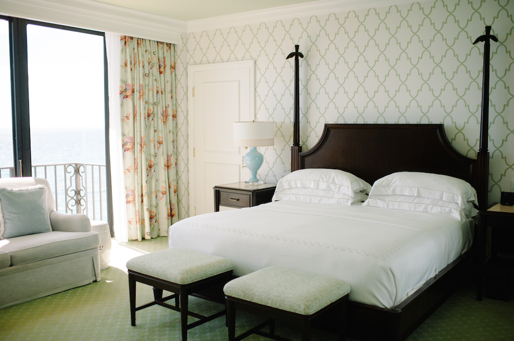 vacation_the_breakers_palm_beach_hotel_room_bed