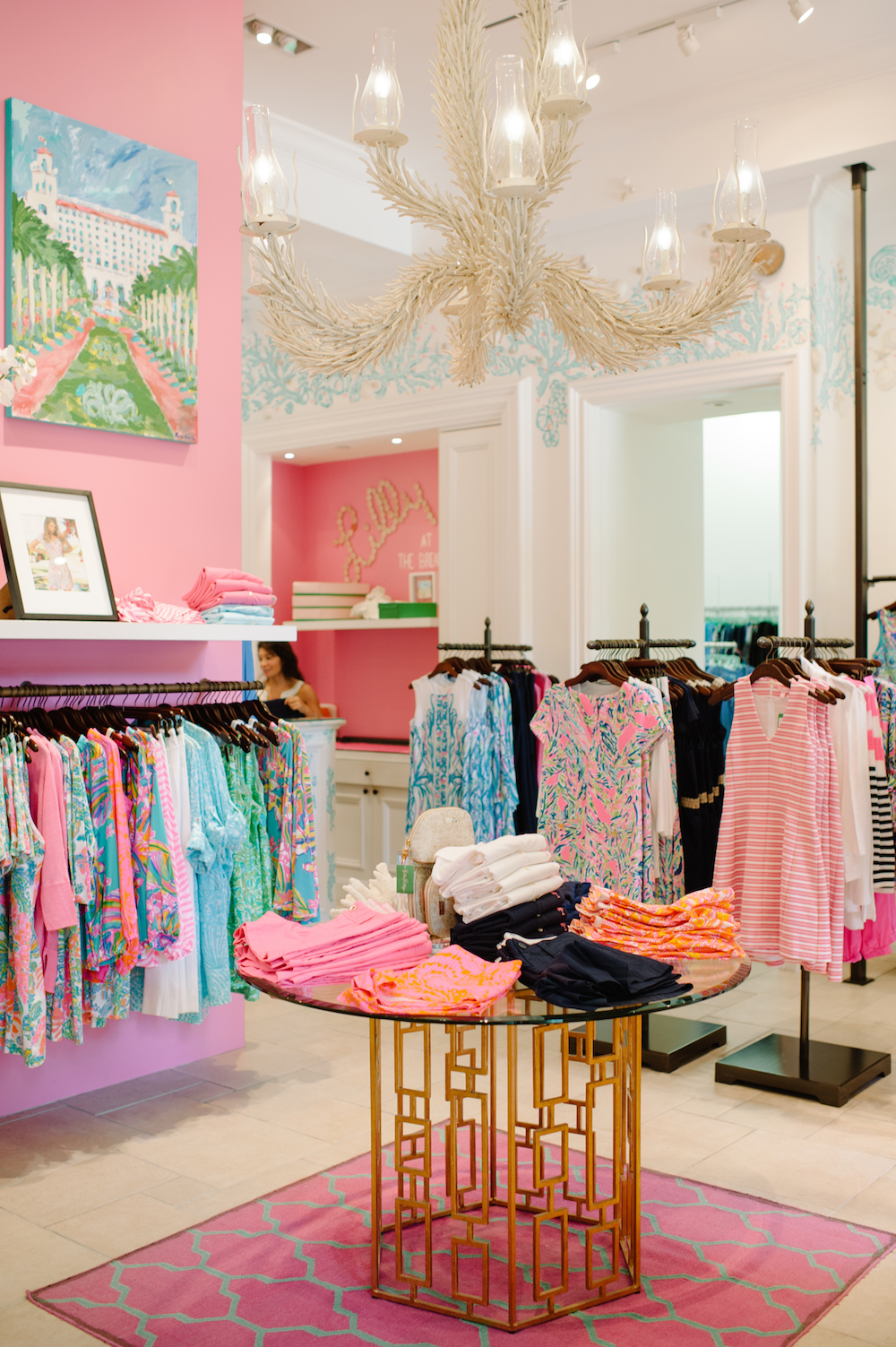 vacation_pink_blue_the_breakers_palm_beach_lilly_pulitzer_fashion