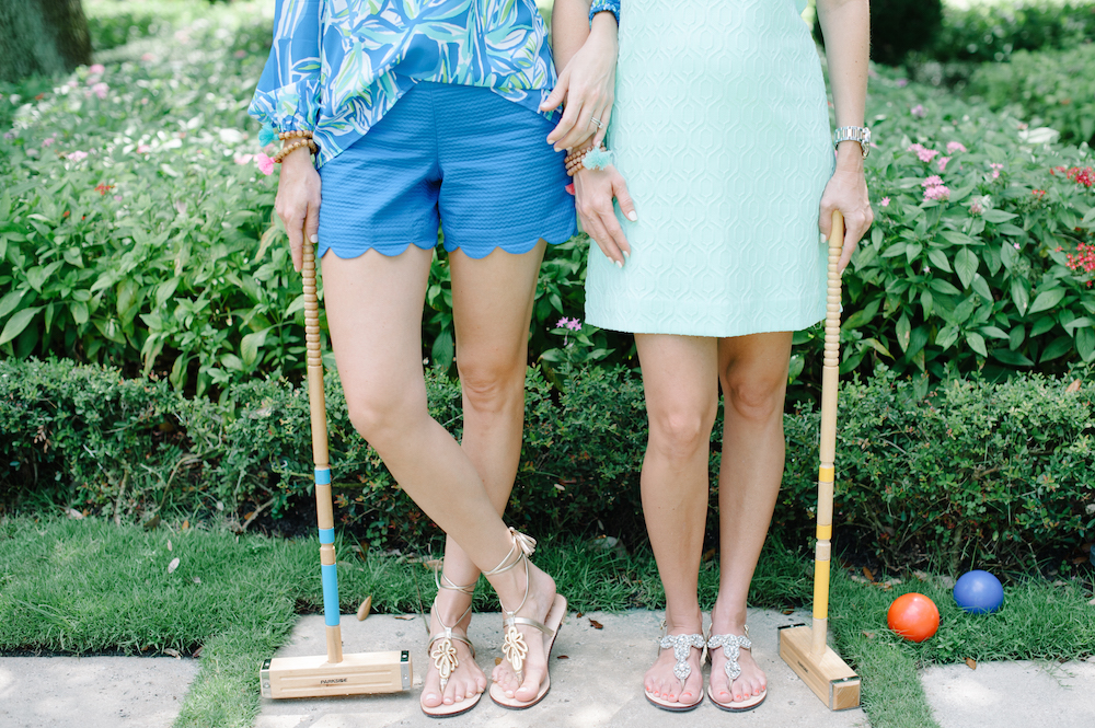 vacation_ocean_blue_the_breakers_palm_beach_lilly_pulitzer_fashion_croquet_lawn