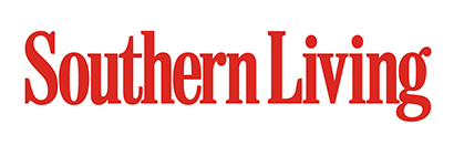 Image result for southern living logo