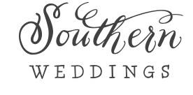 Southern Weddings 2