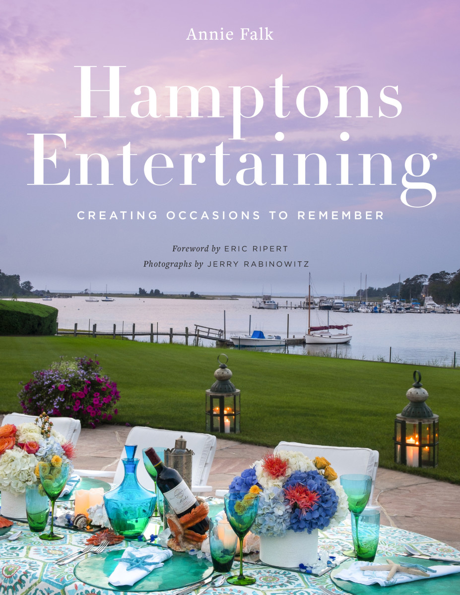 Hamptons_Entertaining_Cover