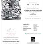 Key to the Cure – Saks Fifth Avenue Palm Beach Gardens