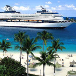 Giveaway: 7 Day Caribbean Cruise From Celebrity Cruises