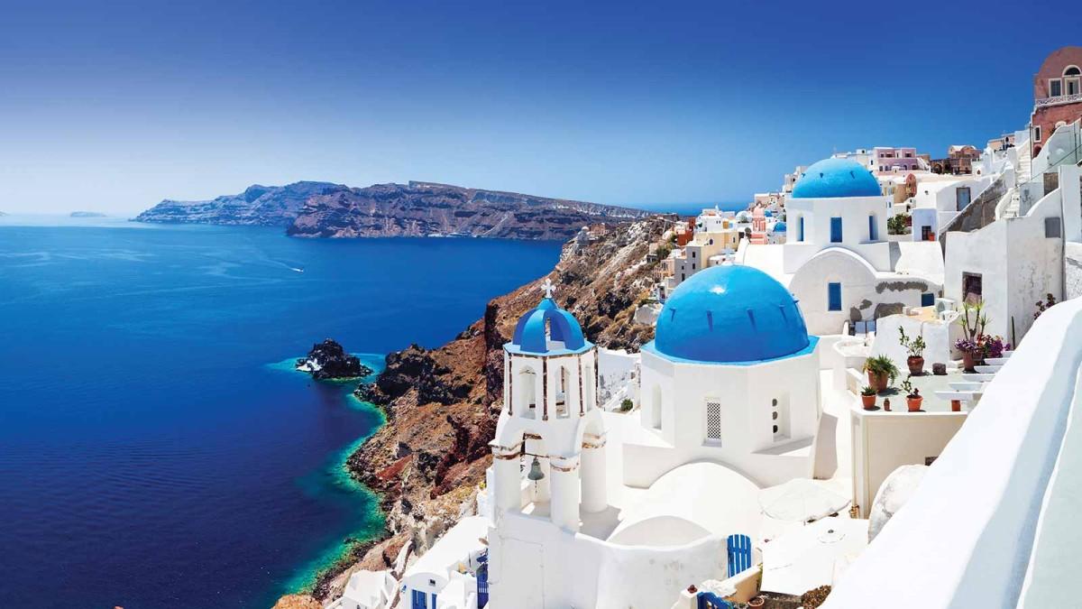 itineraries_20-80611_jtr-1600x900