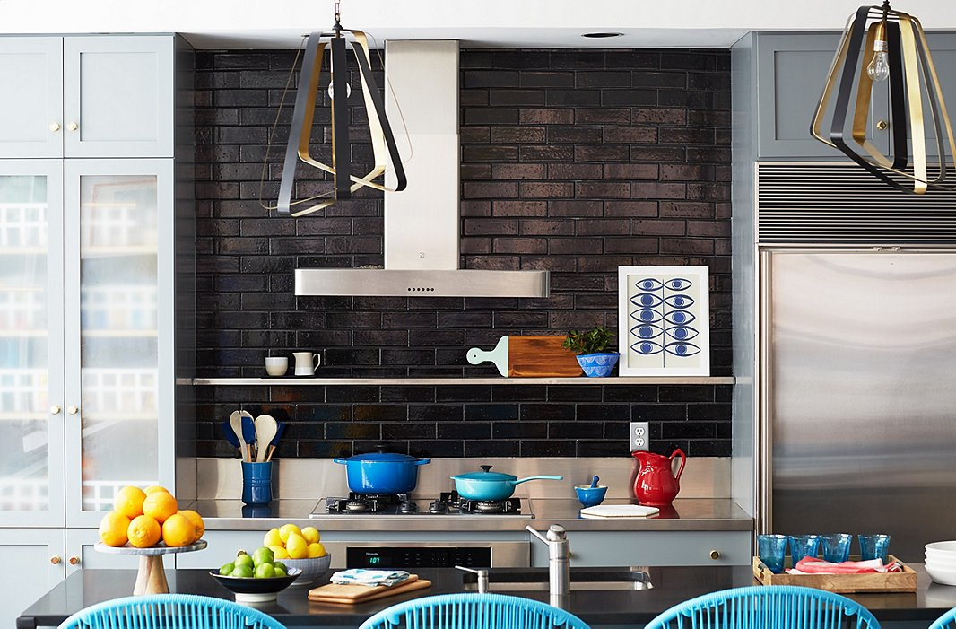one kings lane_rebecca minkoff_KITCHEN