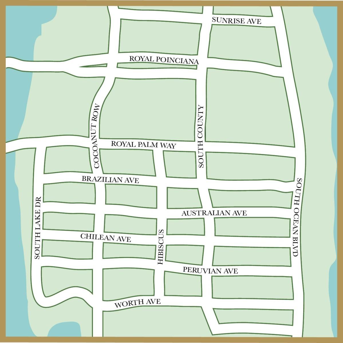 map-PBisland_2015
