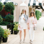 "Fashion: Winter Styles For Southern Living's ""The Daily South"""